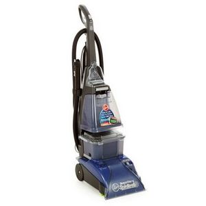 Image Result For Hoover Power Scrub Deluxe Carpet Washer Best Carpet Cleaning Machine