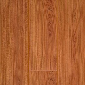 Dream Home Nirvana 3 Laminated Flooring Reviews     Viewpoints com Dream Home Nirvana 3 Laminated Flooring