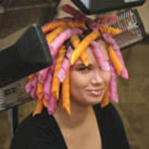 curlformers long narrow hair curlers reviews viewpoints