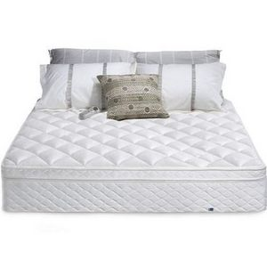Sleep Number Bed Classic Series C4 Mattress