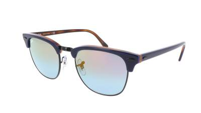 ray ban sonnenbrillen mit verspiegelten