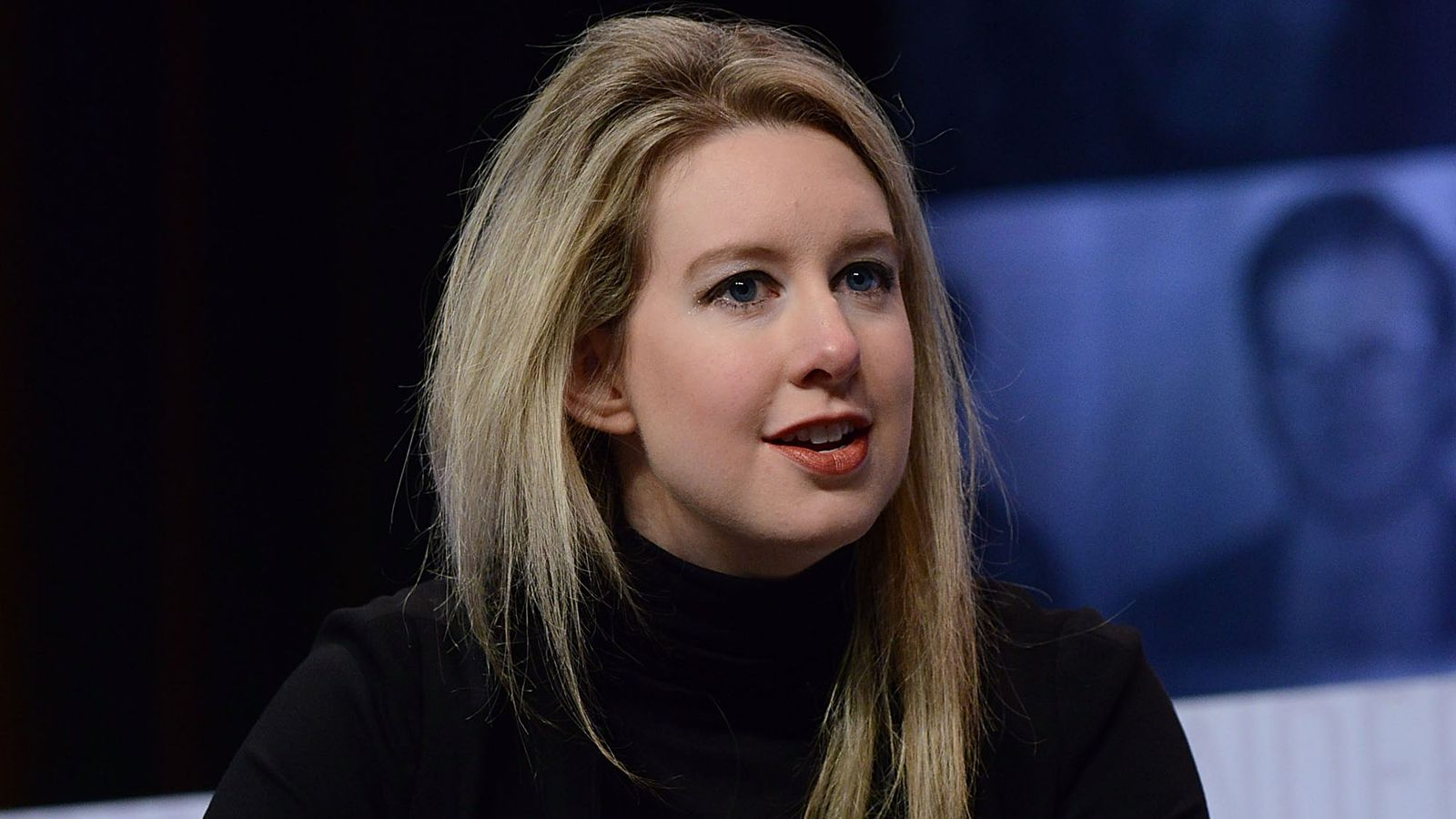 Theranos Didnt Work With The Huge Drug Company It