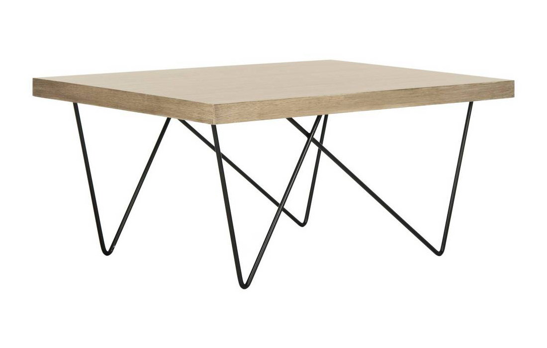 Coffee Table Under 20