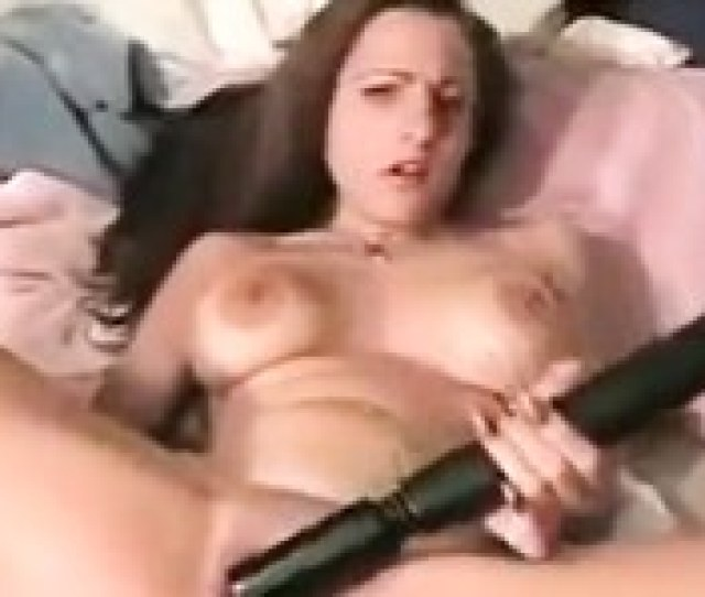 Sex Free Webcam Show