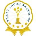 Frank Lebano & Co. DJs, WeddingWire Couples' Choice Award Winner 2009