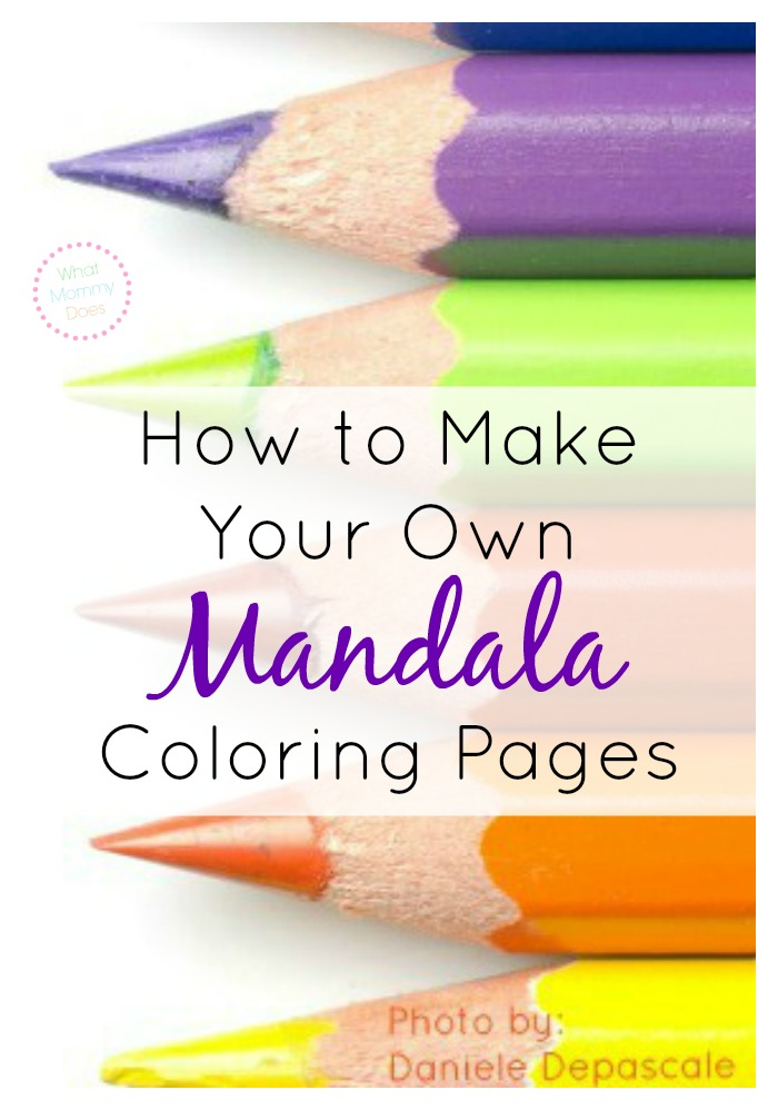 Free printable bible verse coloring pages bursting, i love my mommy coloring pages
