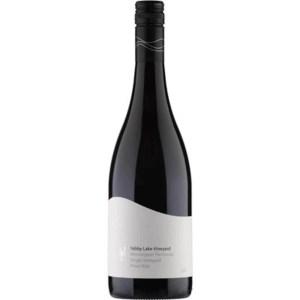 Yabby Lake Single Vineyard Pinot Noir