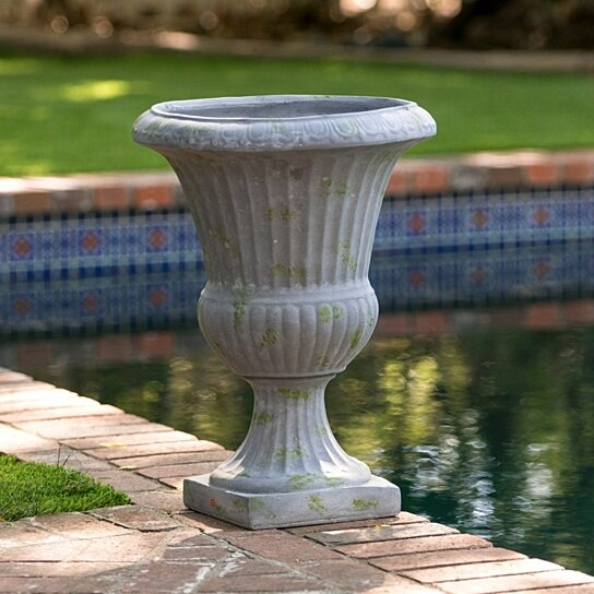 Urn Planter Clearance