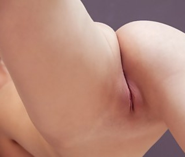 Teen Close Up Pictures