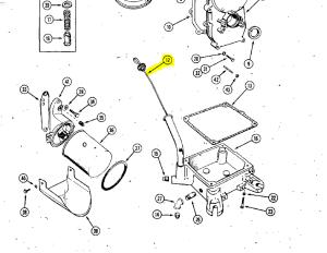 B43m Onan Engine Parts Diagram  Best Place to Find Wiring