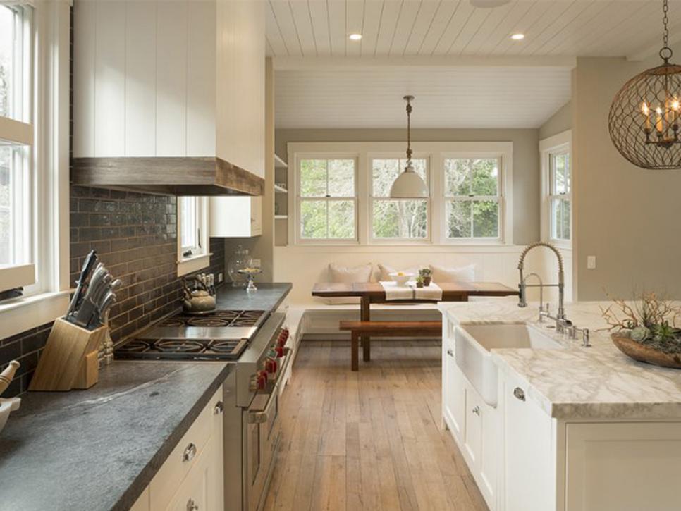 8 Popular Kitchen Themes | Countertop Epoxy Blog - Counter ... on Countertop Decor  id=76555