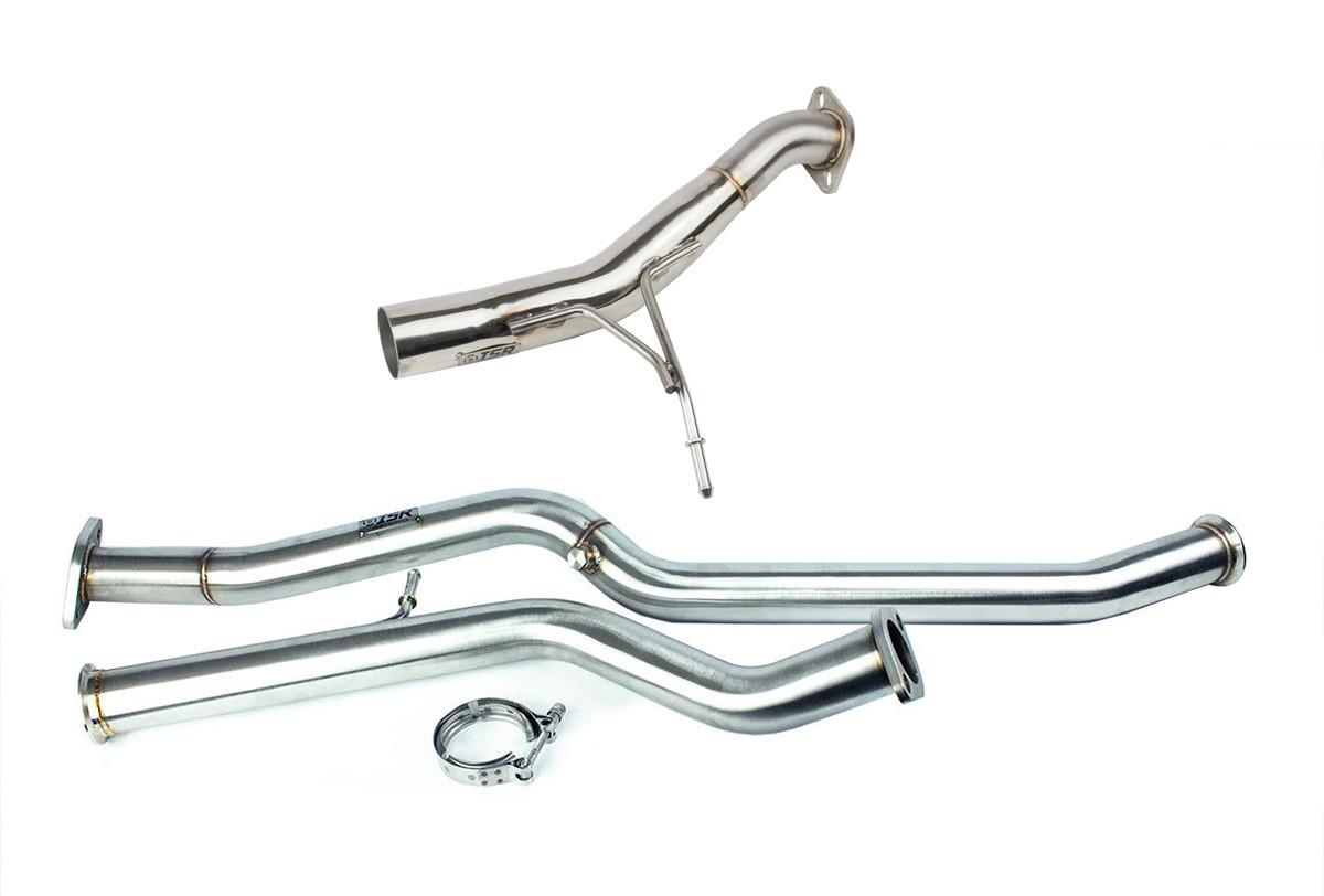 isr performance rc series exhaust mazda miata nd1 16 18