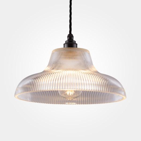 pendant lights epping # 6