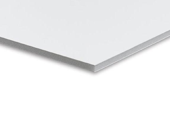 11x14 self adhesive foamboard for