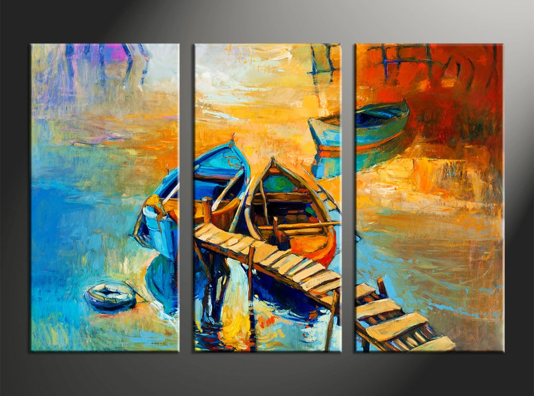 3_piece_boats_ocean_oil_paintings_canvas_wall_art_decor_home_vvvart__51474.1429941566.1280.1280.jpg (1280×950)