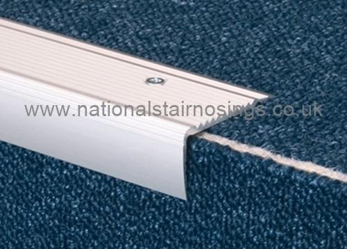 carpets laminate tiles