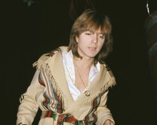 david cassidy gallery of photos and posters