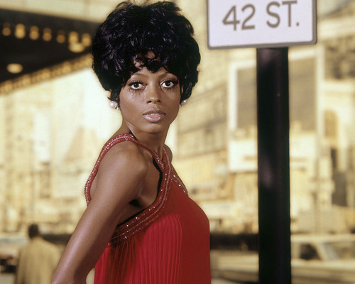 prints posters of diana ross 204296