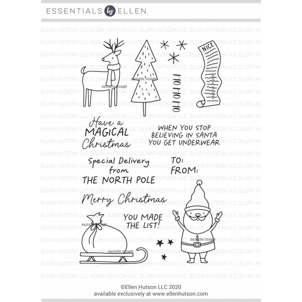 Santa-s-List-by-Julie-Ebersole-Essential