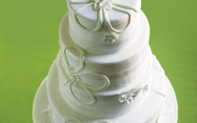 The Best Wedding Cakes  in Boston Cakes to Remember