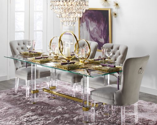 Store Opening Z Gallerie Brings West Coast Style To Boston Home Dcor Boston Magazine