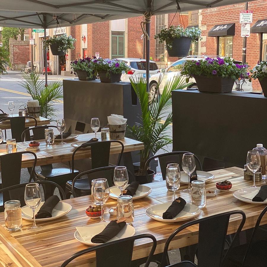 boston s best outdoor dining 65