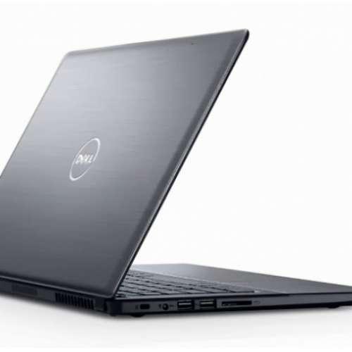 Dell Vostro 5480 Notebook i5/8GB ram/SSD/獨顯 (商用/家用/番學/打機/剪片) - DCFever.com
