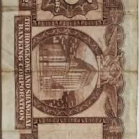 香港上海匯豐銀行5圓紙幣 - DCFever.com