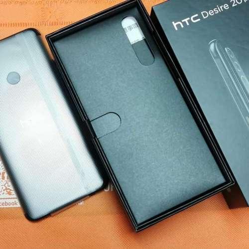 熱賣點 旺角實店 全新 華碩 ASUS ROG PHONE 3 電競手機 -為贏而生 12+128/12+256/12+512/16+512 - DCFever.com