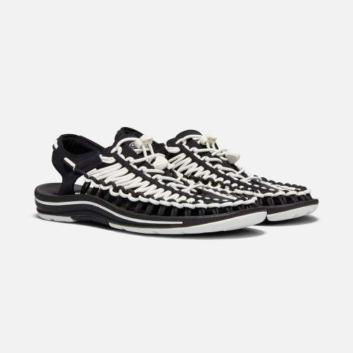 100% new ***Women's UNEEK 涼鞋 - DCFever.com