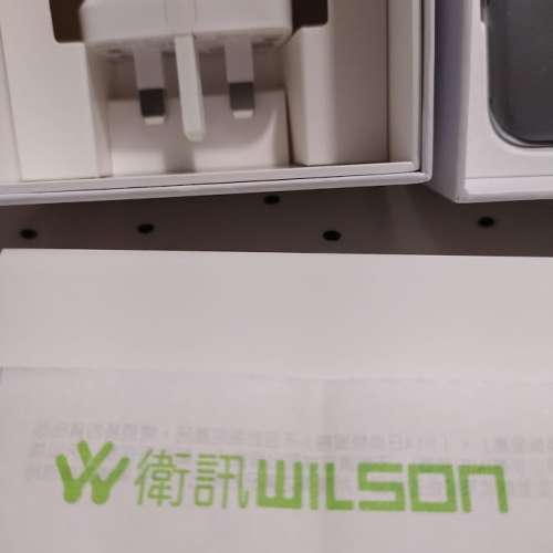 HUAWEI P40 Pro 5G 8+256G 銀色 香港行貨 全新 - DCFever.com