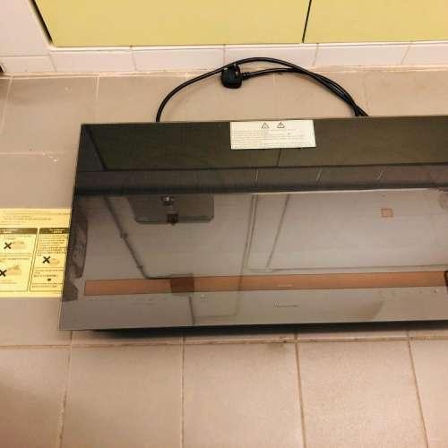 Panasonic 電磁爐 KY-C227D - DCFever.com