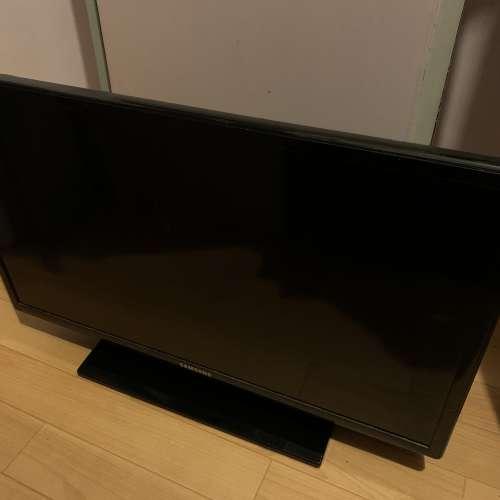 Samsung 28吋電視 - DCFever.com