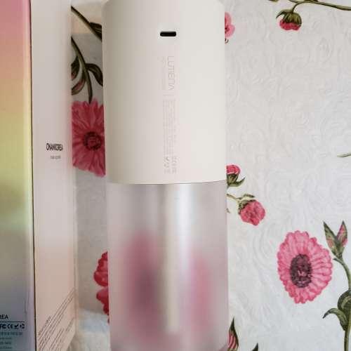 Onankorea lumena portable humidifier N9-H2 - DCFever.com