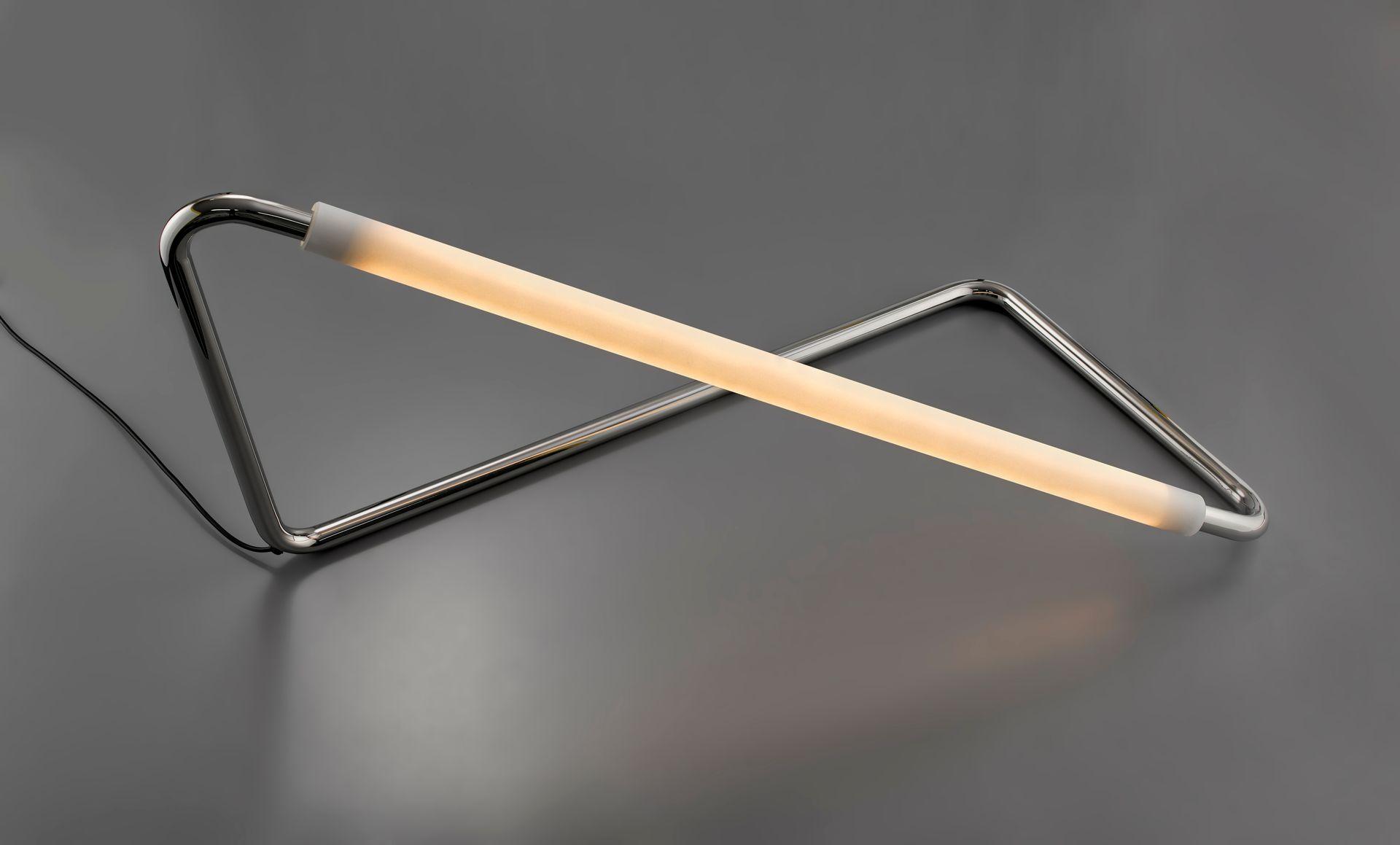 Led Light Pipe Design Guide