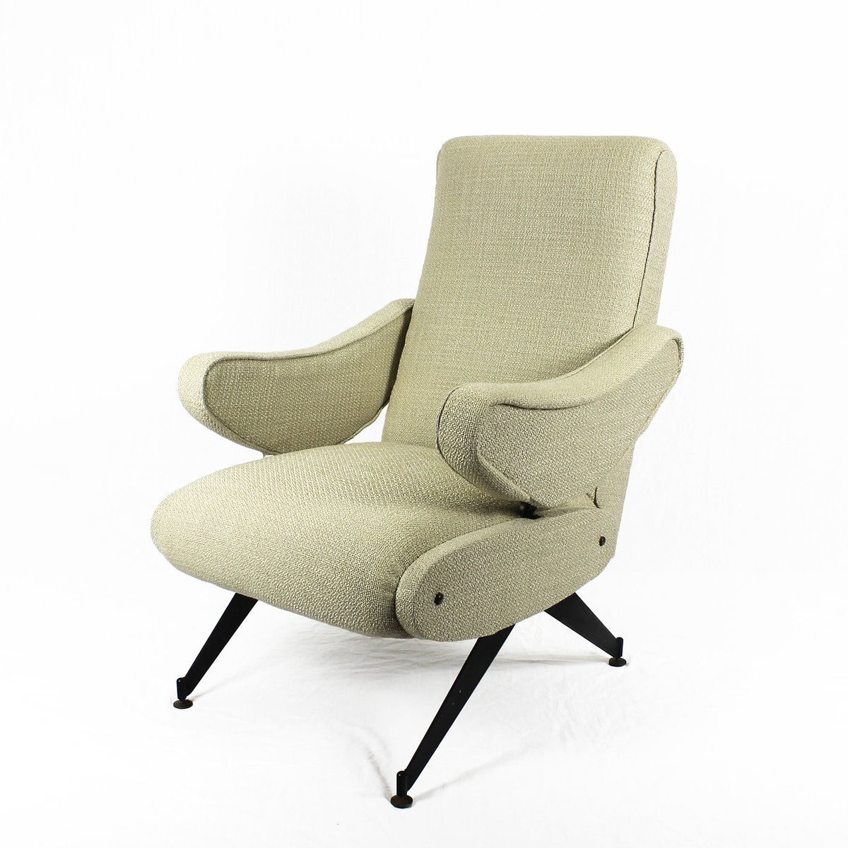 simple fauteuil inclinable de mobilifico oscar gigante italie s with fauteuil inclinable