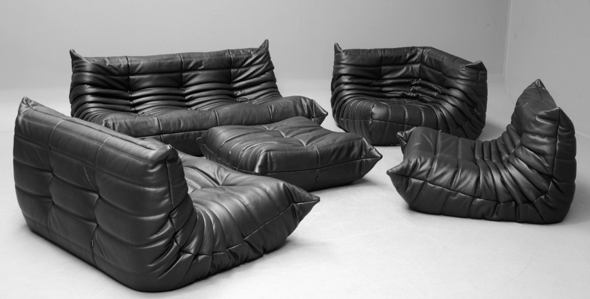 Modern Sofa Set Sale