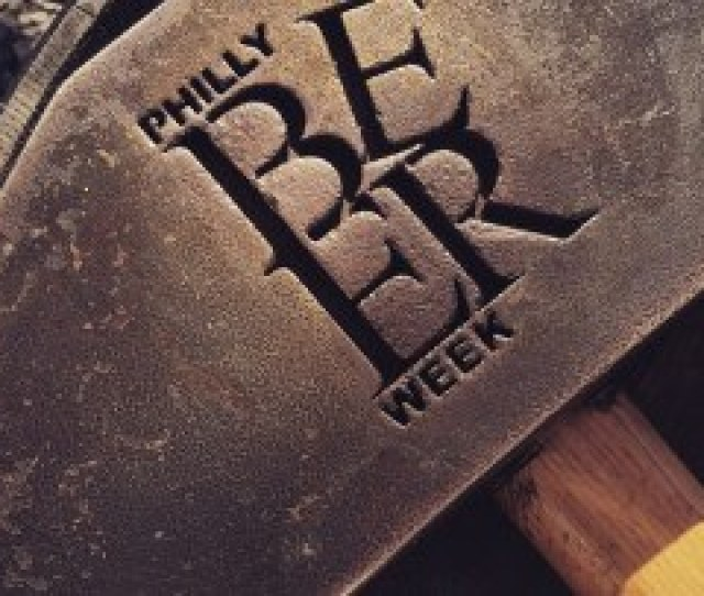 The Best Events Of Philly Beer Week 2019
