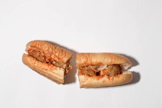 All Wawa Sandwiches Ranked, from Best to Worst