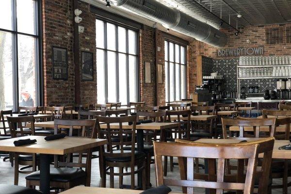 green eggs cafe philadelphia # 23