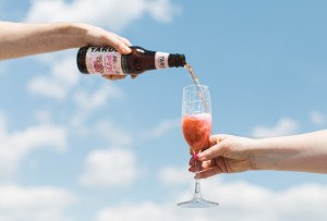 All The Rose You Should Drink In Philly This Summer