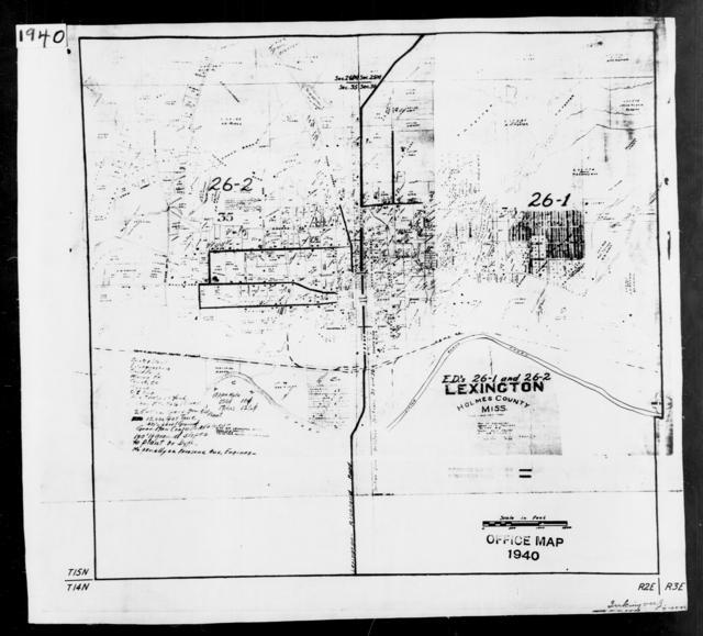Map Holmes County Florida Fema