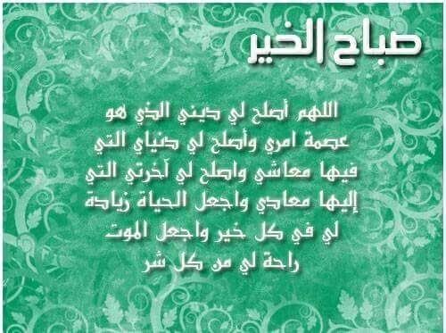 صباح معطر بعطر الورد جمعة مباركة اللهم صلي على محمد و