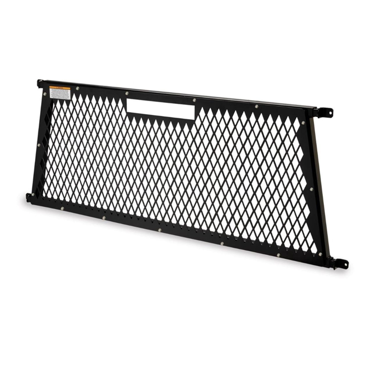 https leonardaccessories com product racks headache racks weatherguard truck rack screen