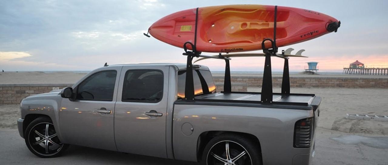 https leonardaccessories com product truck bed tonneau covers folding bak industries bakflip cs