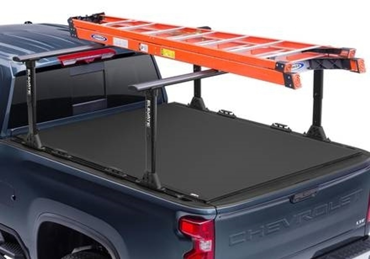 https leonardaccessories com product truck racks accessories truxedo elevate adjustable ladder