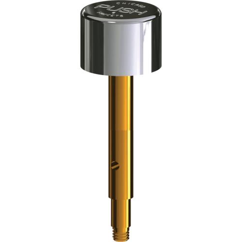 quality plumbing supply