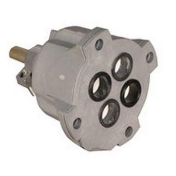 american standard 051337 0070a cartridge for ultramix no loop