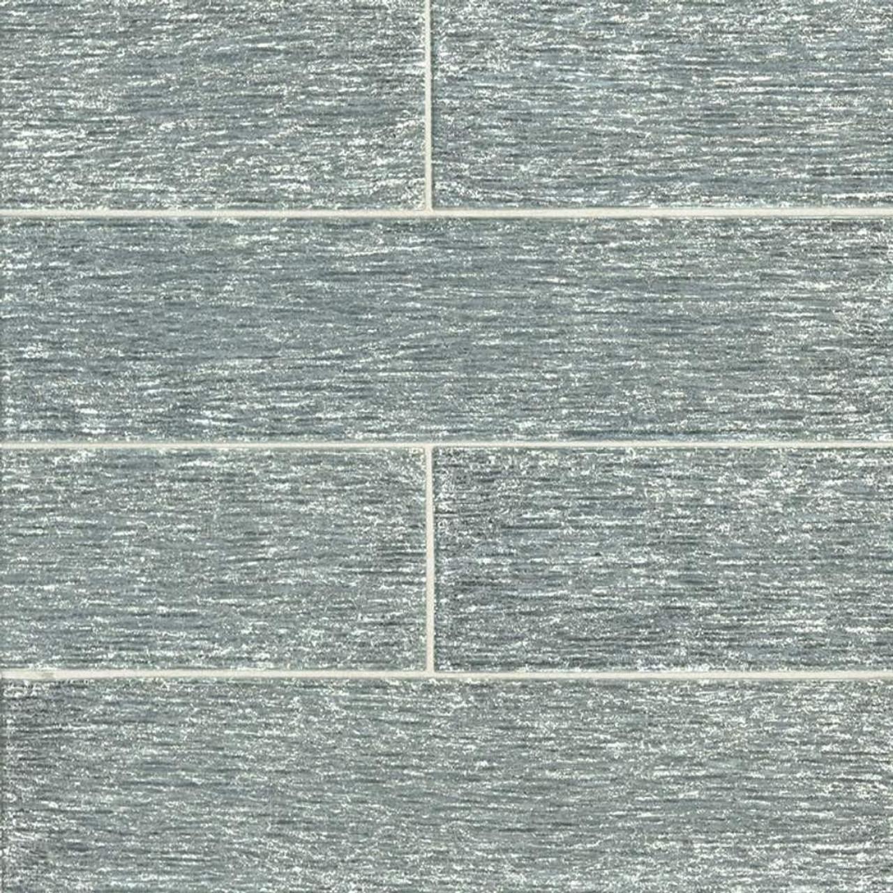 ms international backsplash series chilcott bright glossy 3x12 glass subway tile smot gl t chibri312
