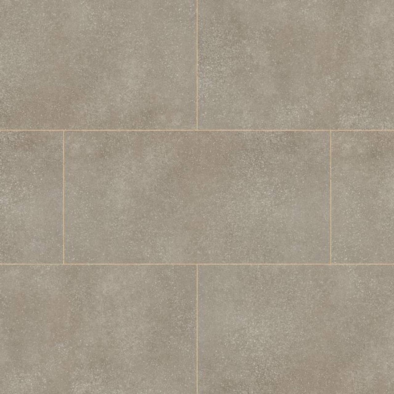karndean opus stone 18 x 36 luxury vinyl tile